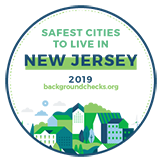 Safest Cities in NJ