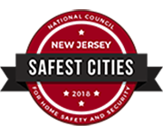 Safest Cities 2018